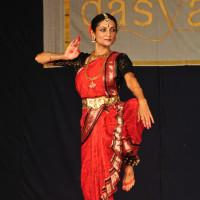 Anuradha Naimpally