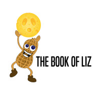 The Book of Liz