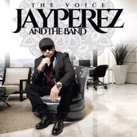 Jay Perez and The Band