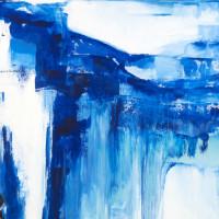 Four Ten Gallery presents Angelina Kerene