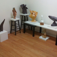 Goldmark Art Show & Sale