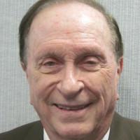 Jerry Woodfill
