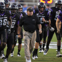 News_Gary Patterson_Team_TCU