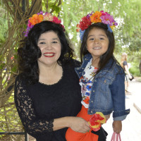 Viva Fiesta® with Flowers and Fun