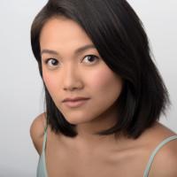 Hamilton National Tour-Dorcas Leung