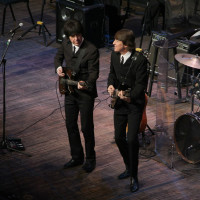 Classical Mystery Tour: A Tribute to the Beatles