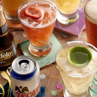 Cantina Laredo presents Cinco de Mayo