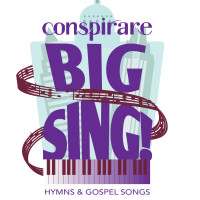 Big Sing! Hymns and Gospel Songs