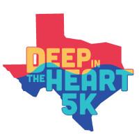 Deep in the Heart 5K