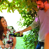 Rioja Wine & Tapas Festival