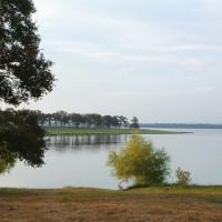 News_Lake Somerville