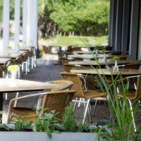 News_Canopy_patio