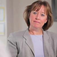 News_Irene Newsham_breast cancer