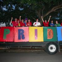 News_Pride Parade_float