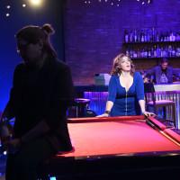 Imprint Theatreworks  presents Murder Ballad