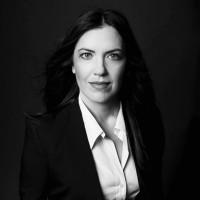 Michele Rigby Assad