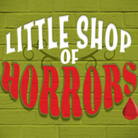 <i>Little Shop of Horrors</i>