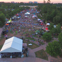 Beyond the Pints Craft Beer and Music Festival