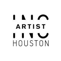 Artist INC-Houston 2018 Presentation Night