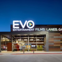 EVO Entertainment Group Kyle