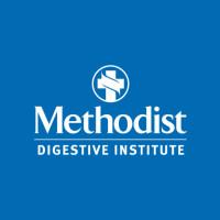 Methodist Health System