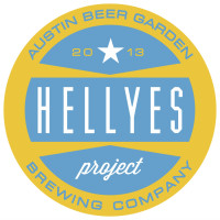 The Hell Yes Project Olympics