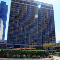Places-Hotels/Spas-The Westin Oaks Houston-exterior-1