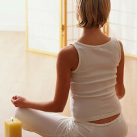 Places-Hotels/Spas-Sanctuary Spa D'Sante-yoga