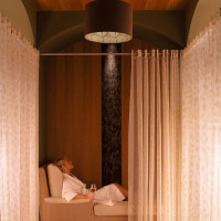 Places-Hotels/Spas-Mokara Spa