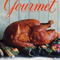News-Gourmet magazine-cover-Nov. 2009