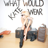 News_Heather Staible_Coquette_Molly's pics_What Would Kate Wear
