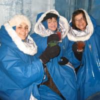 News_Janice Schindler_Copenhagen airport survival guide 2_Jan 10