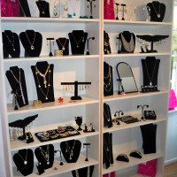 News_Heather Staible_retail therapy_Lola G_jewelry