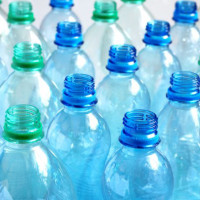 News_Living Green_plastic bottles_placeholder