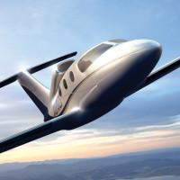 News_jet plane_airplane_jet_private plane
