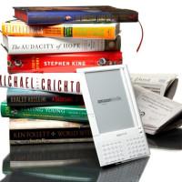 Kindle books better