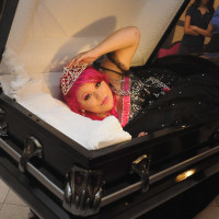 News_Wilbert_quinceanera_sweet 16_coffin