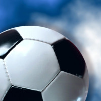 Events_generic_Soccer_July 10