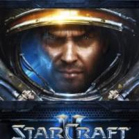 News_Starcraft II_Wings of Liberty