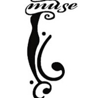 Map_Muse logo_August 10