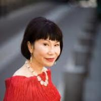 News_Amy Tan_Inprint_Sept 2010