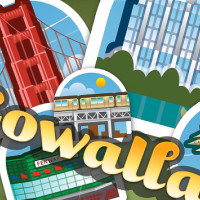 News_Gowalla_logo