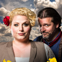 Penfold Theatre presents Much Ado About Nothing