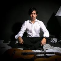 Jesus Serrano Huitron