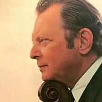 Lev Aronson