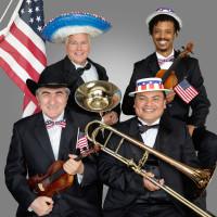 Fort Bend Symphony Orchestra presents Patriotic Concert
