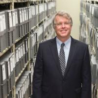 Dr. Stephen Ennis
