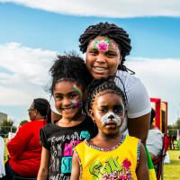 Houston Jerk Fest