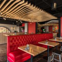 Hideaway Kitchen + Bar