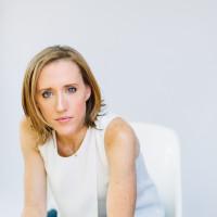 Dr. Elizabeth Currid-Halkett